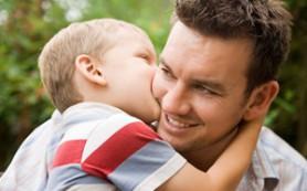 Отцы и дети: три месяца до неврастении