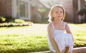 Биологическая потребность в детях: действительно ли она существует?