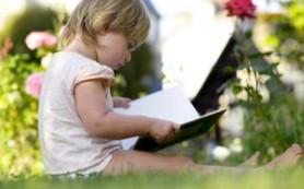Весенние дети чаще страдают расстройствами психического здоровья