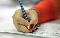 Хронический недосып ведет к неуспеваемости в учебе