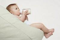 Соевые продукты наносят вред детям с гипотиреозом