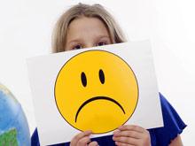 Дети с трехлетнего возраста различают искренность и неискренность