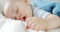 Изменение подходов к лечению детского храпа