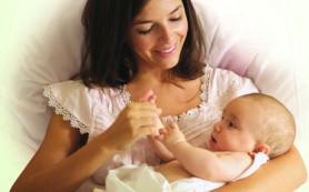 Гигиена будущей мамы: чистота на двоих