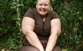 У тучных детей и подростков выше риск желекаменной болезни