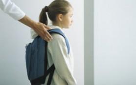 Родители ждут не дождутся, когда дети пойдут в школу