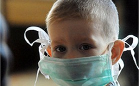 Медики озабочены ухудшением здоровья белорусских школьников