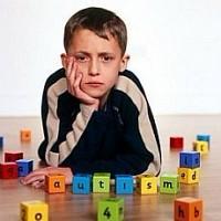 Школьные хулиганы охотятся на детей с аутизмом