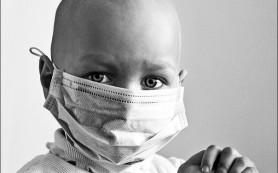 Акция «Соберем ребенка в школу!» для пациентов РНПЦ детской онкологии и гематологии пройдет 4 сентября