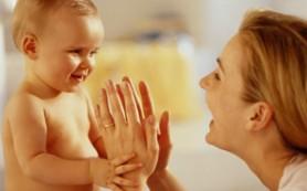 Почему рождение ребенка может навредить женщине