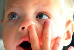 Ваши вредные привычки влияют на ваших детей