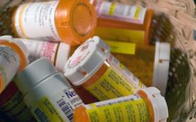 Составлен список лекарств, которые ни под каким предлогом нельзя давать детям