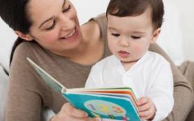 Дети не считают, что книга – это круто