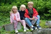 Кто уменьшает аллергию на яйца у детей?