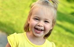 Каждый ребенок — вундеркинд, считает немецкий невролог