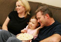 Почему у единственного ребенка в семье очень велики шансы стать толстяком