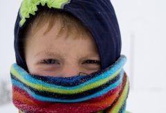 Какие детские заболевания нужно держать под контролем