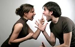 Стрессы родителей способствуют ожирению детей