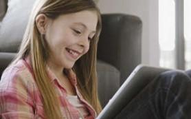 Дети, которые ежедневно сидят в онлайн, видят мир в 2D