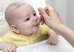 Ларингит у детей: симптомы, лечение