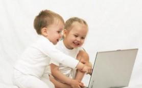 На помощь родителям и воспитателям придет «Виртуальный детский сад».