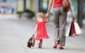 Ученые нашли ген, отвечающий за желание стать матерью