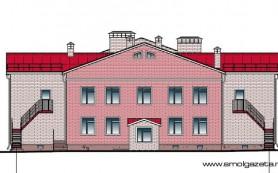 В Вязьме построят детский сад на 150 мест