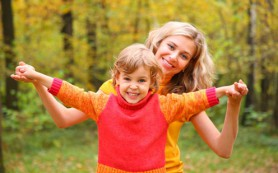 Рецепт счастья: как победить детскую простуду?