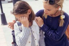 Кто научит ребенка состраданию?