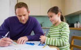 Хорошее воспитание в семье важнее, чем воспитание в школе