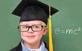 У людей с расстройствами ЖКТ рождаются умные дети