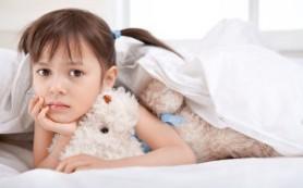 Детям не хватает внимания родителей
