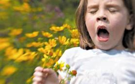 Для долгосрочной победы над детской аллергией достаточно трех лет иммунотерапии