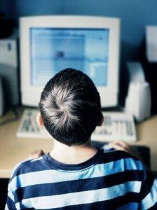 10-летних детей будут учить особенностям интернет-порно