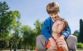 Мальчики достигают половой зрелости раньше, чем считалось врачами
