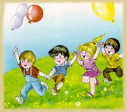 Директор смоленского детского сада «Счастливый дом» включена в энциклопедию