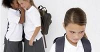 Запугивание детей: что делать родителям?