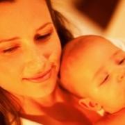 Молодым мамам декретные будут платить по-новому