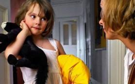 Врачи назвали фразы, которые нельзя говорить ребенку