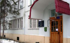 В Москве откроется первый детский хоспис