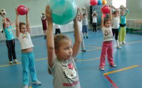 Эксперты рассказали, какие уроки физкультуры понравятся школьникам
