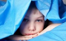Поликлиники вправе отказать больным детям в лечении