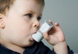 Ацетаминофен и детская астма: снова обнаружена подозрительная связь