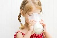 Молочные продукты предотвратят переломы костей