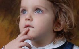 Ментол стимулирует развитие никотиновой зависимости у детей