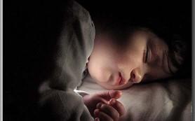 Лечим бруксизм: скрип зубами во сне