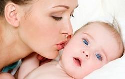 Зачатию ребенка препятствуют токсичные вещества