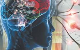 Врачи плохо знают, как лечить эпилепсию у детей