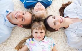 Психологи напоминают о необходимости корректного отношения к детям, страдающим аутизмом