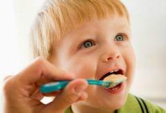 Дети с пищевой аллергией подвергаются насмешкам